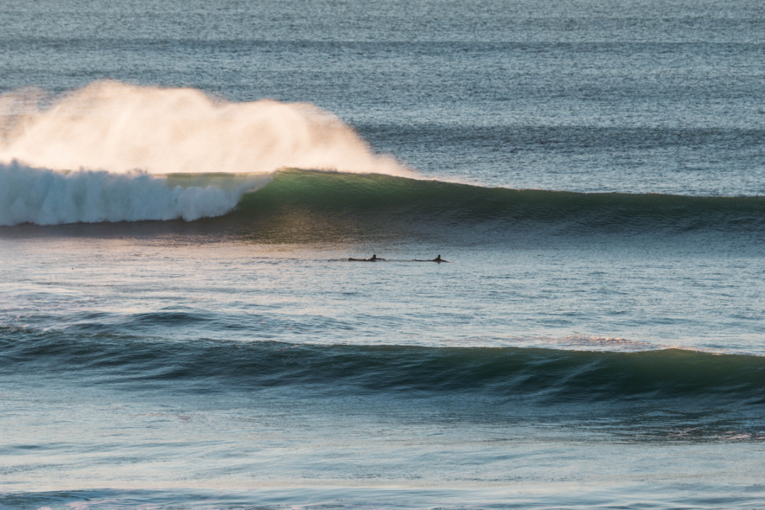Lincoln City Surfing Rentals
