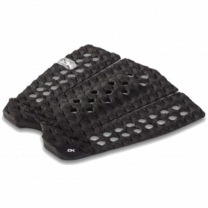 Dakine Wideload Black Pad