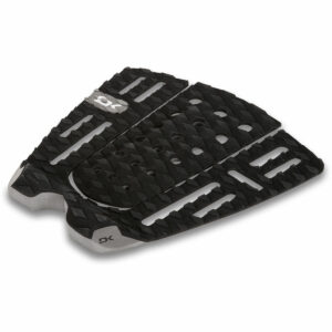 Dakine Luke Davis Black Tail Pad