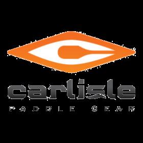 Carlisle Paddle Gear