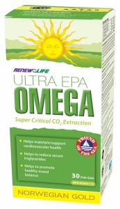 NG Ultra EPA 30 (English JPG)