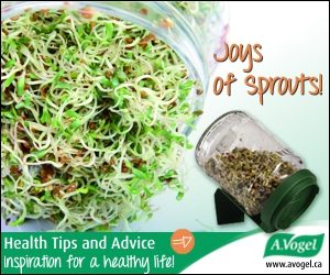 BANNER-Joys of sprouts-300x250