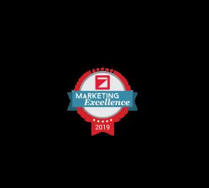 2019 Marketing Excellence Award - Zweig Group