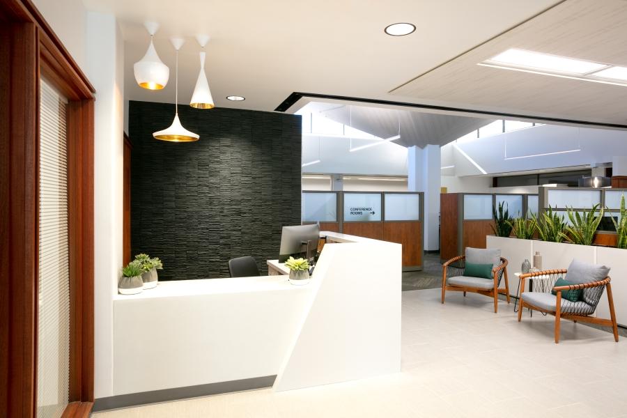 UCSD BioMedical Sciences Suite 1300
