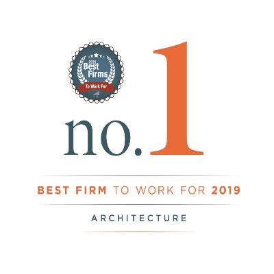 Zweig Group Best Firm 2019