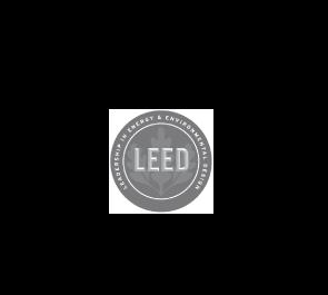LEED Certification