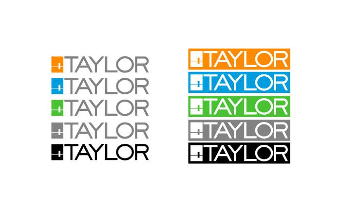 TD-2012-Logo