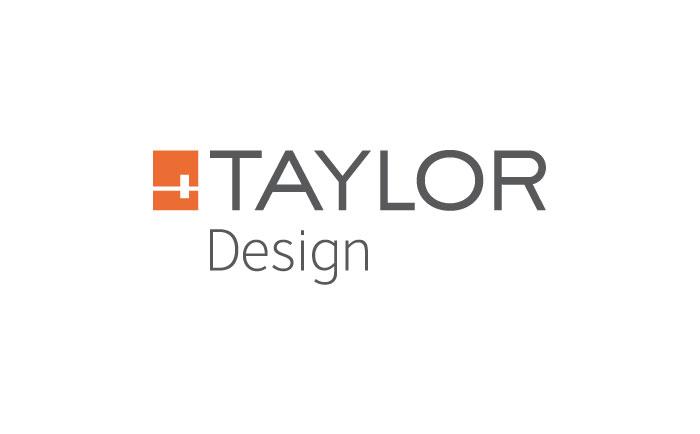 TD-2014-Logo
