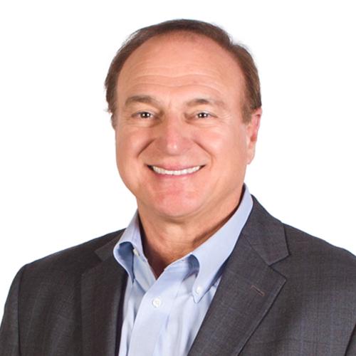 Dr. Ray Casciari