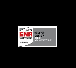 ENR-California-Taylor-Design-2021-Architecture