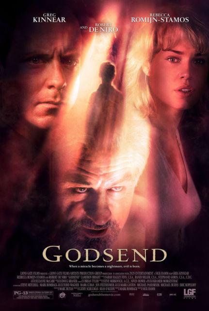 godsend-poster