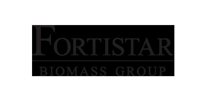 Fortistar Biomass