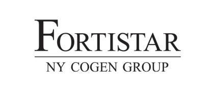 Fortistar Cogeneration