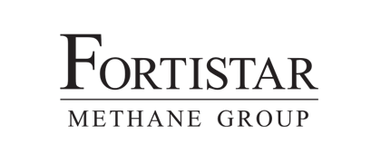 Fortistar Methane Group