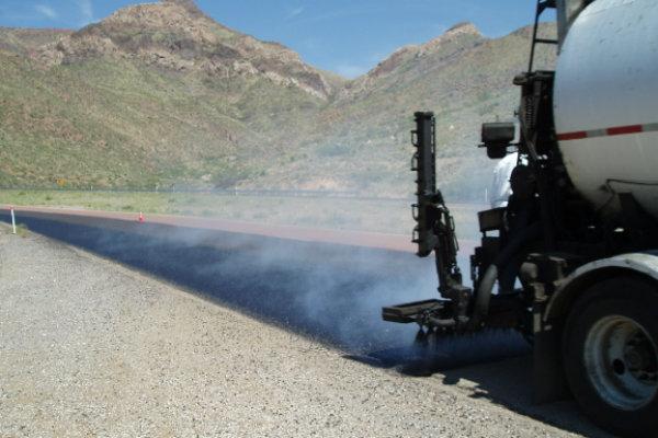 Desert Shot Two sm