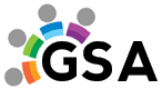Graduate Students' Association