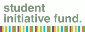 Student-Inititative-webanner