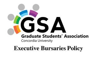 Bursary-policy-logo-300x200