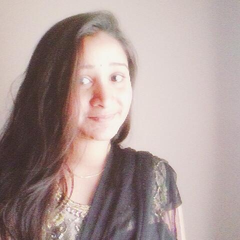 Raghavareddy Gari Anu Sai Praneetha Reddy