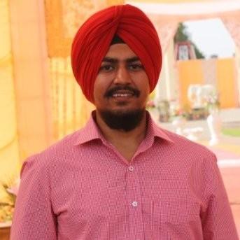 Tavtej Singh Lehri