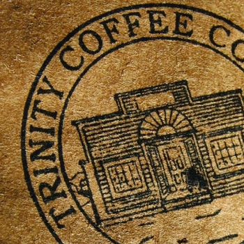 Trinity Coffee Company