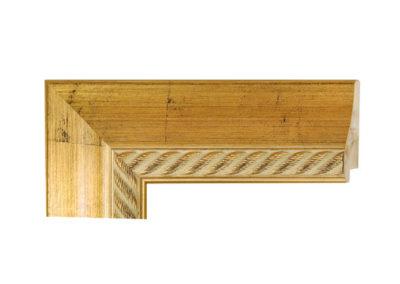 Classico Wood 78807 Frame