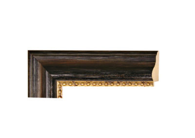 Classico Wood 79970 Frame