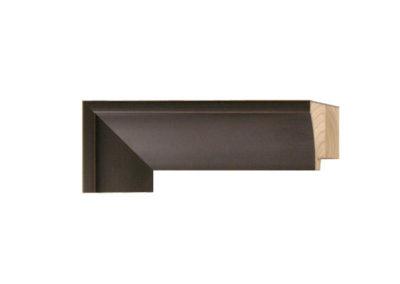 Classico Wood 80630 Frame
