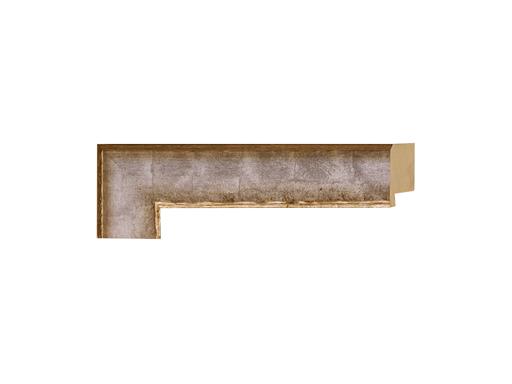 Classico Wood 80818 Frame