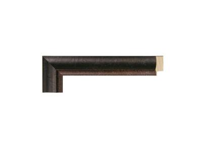 Classico Wood 80972 Frame