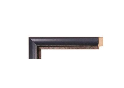 Classico Wood 80984 Frame