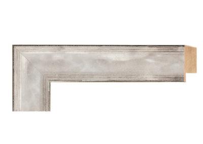 Classico Wood 83357 Frame