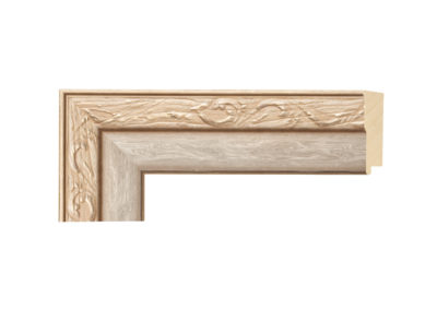 Classico Wood 83694 Frame