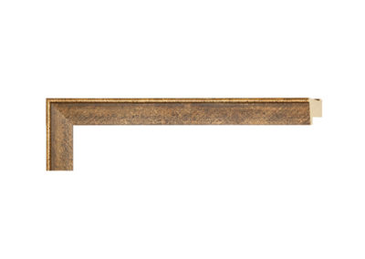 Classico Wood 83713 Frame