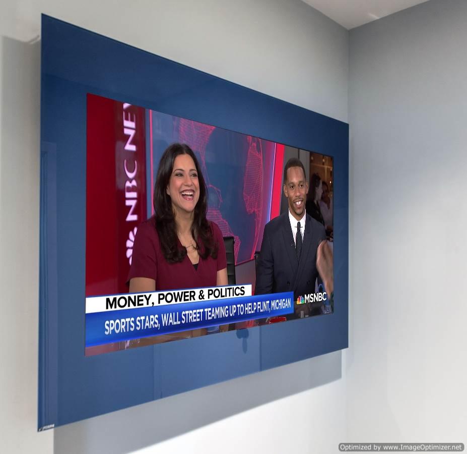 blue-glass-tv