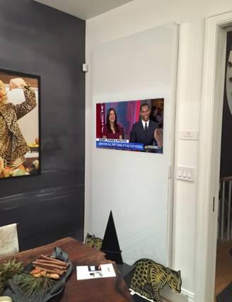 vertical-strip-tv