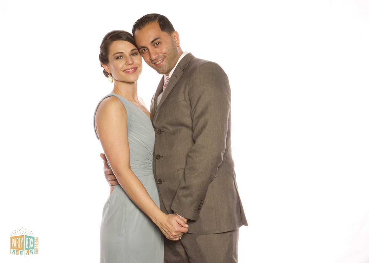 november 1 wedding