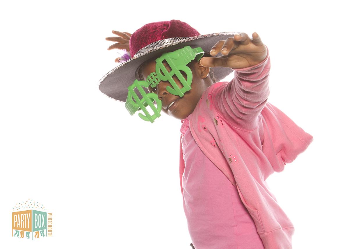 2015 Greenville KidFest