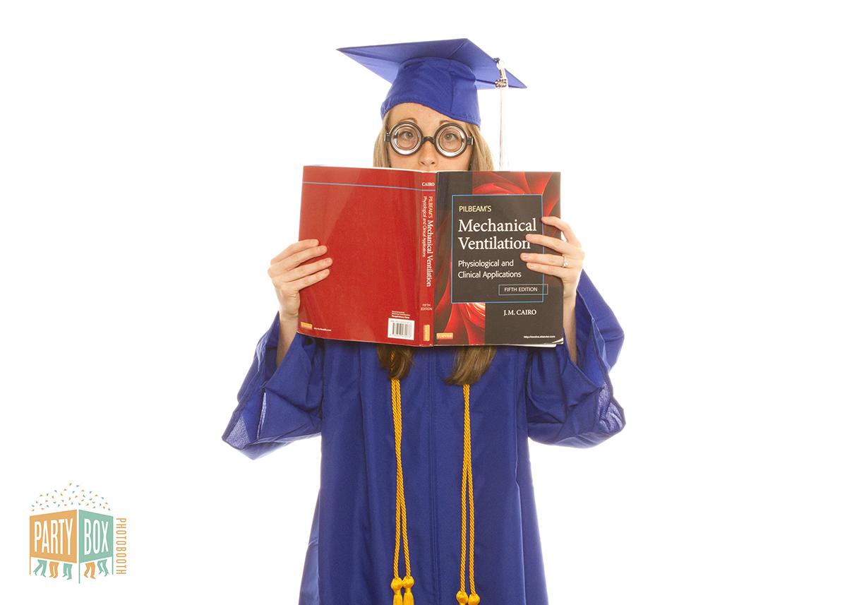 Bailey Graduation PBX_2