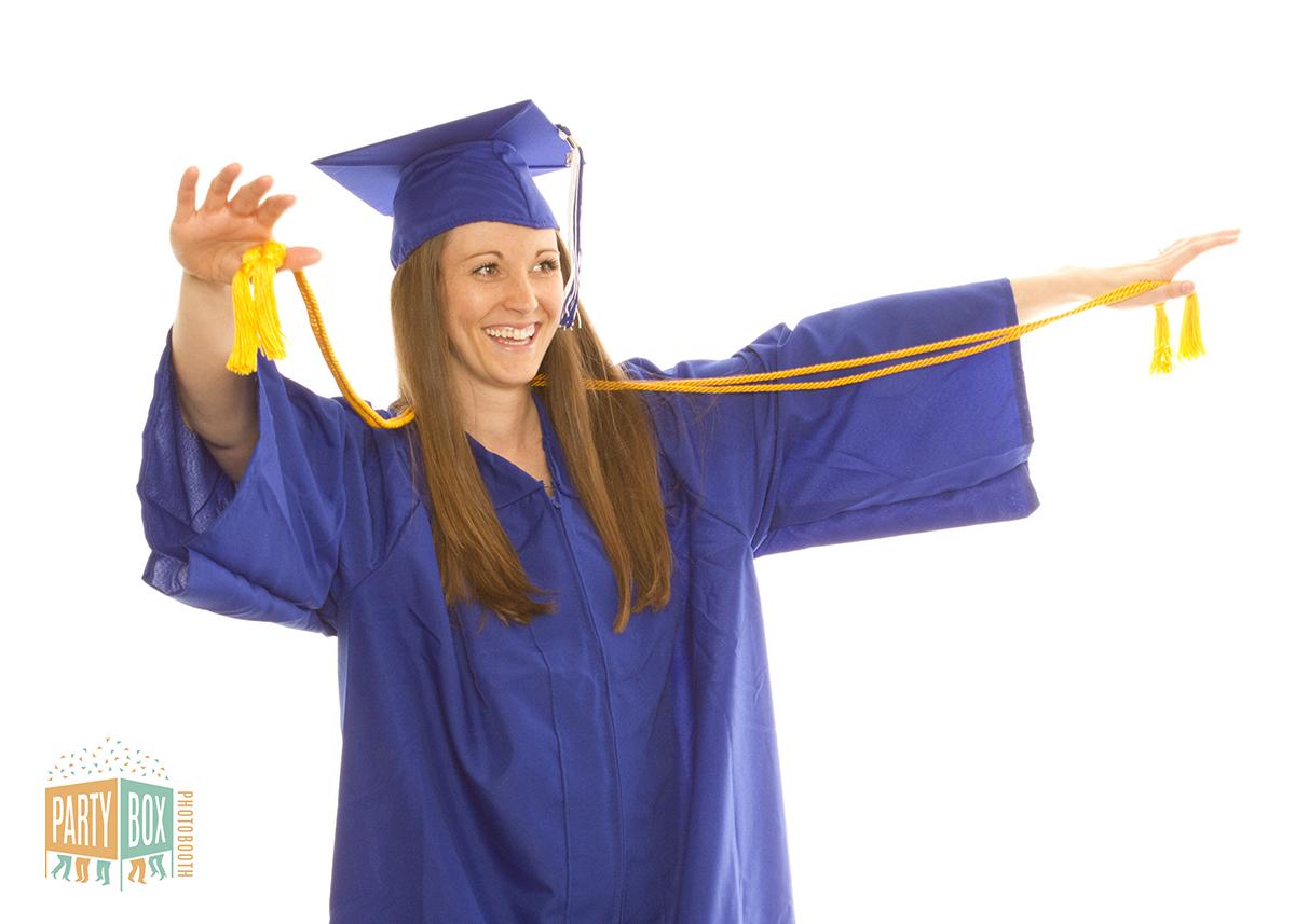 Bailey Graduation PBX_3