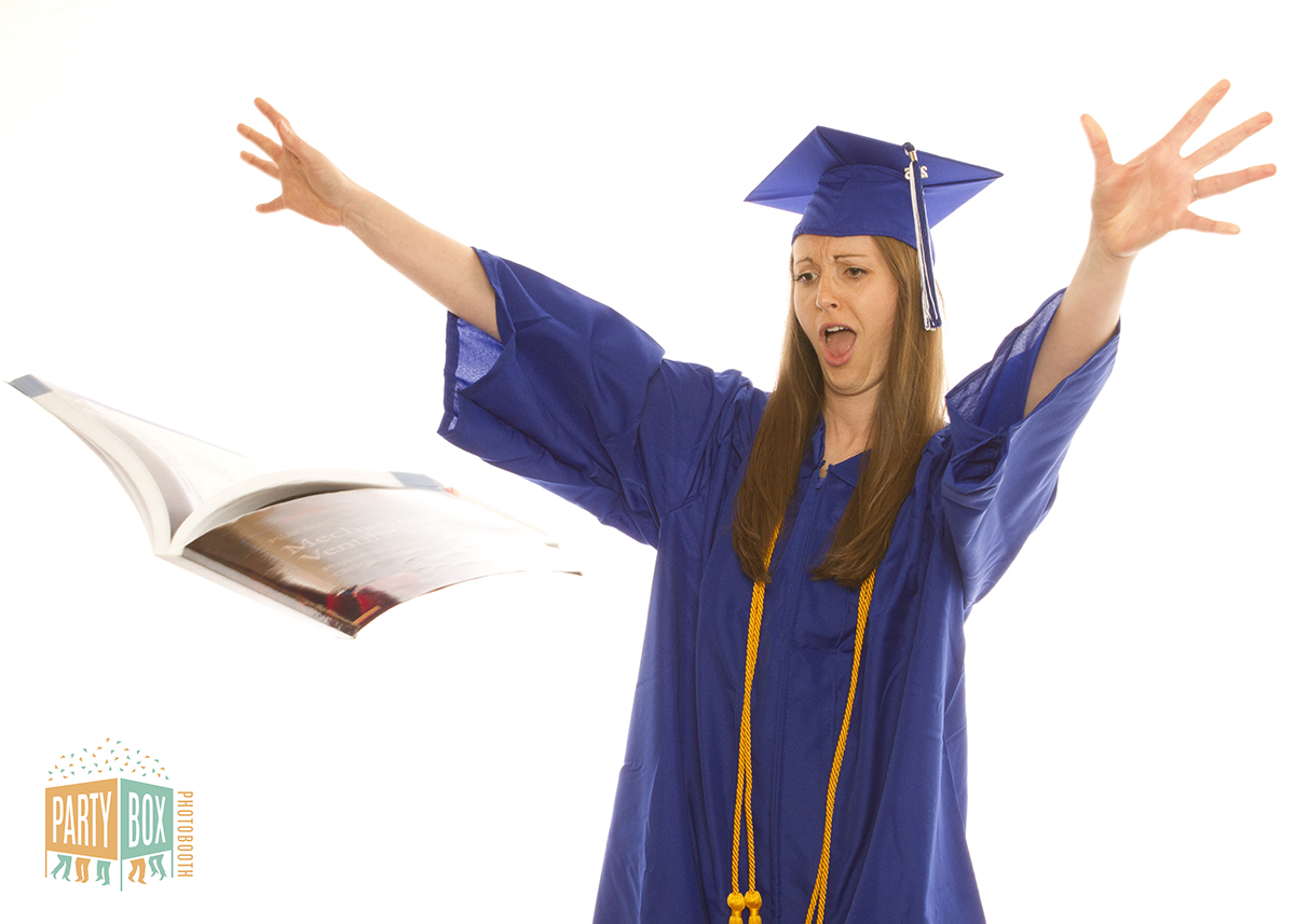 Bailey Graduation PBX_4