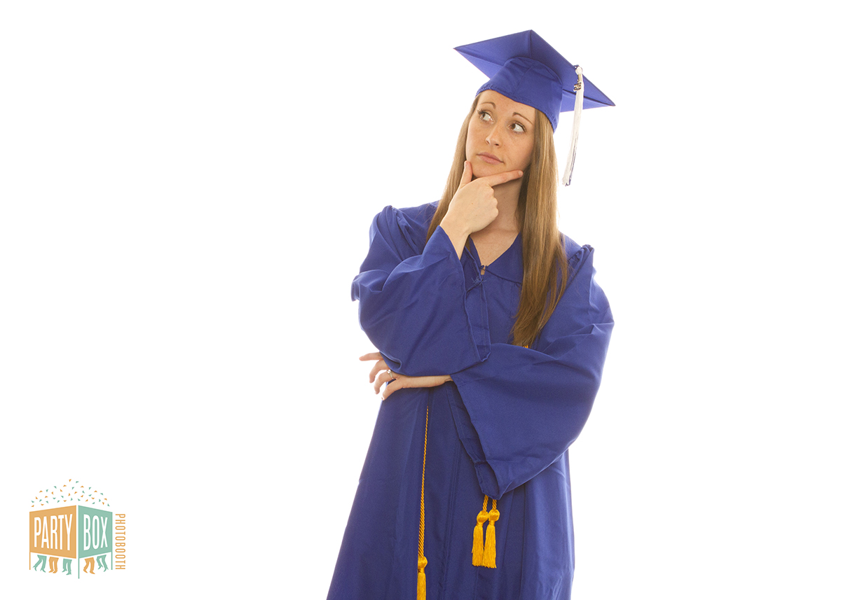 Bailey Graduation PBX_5