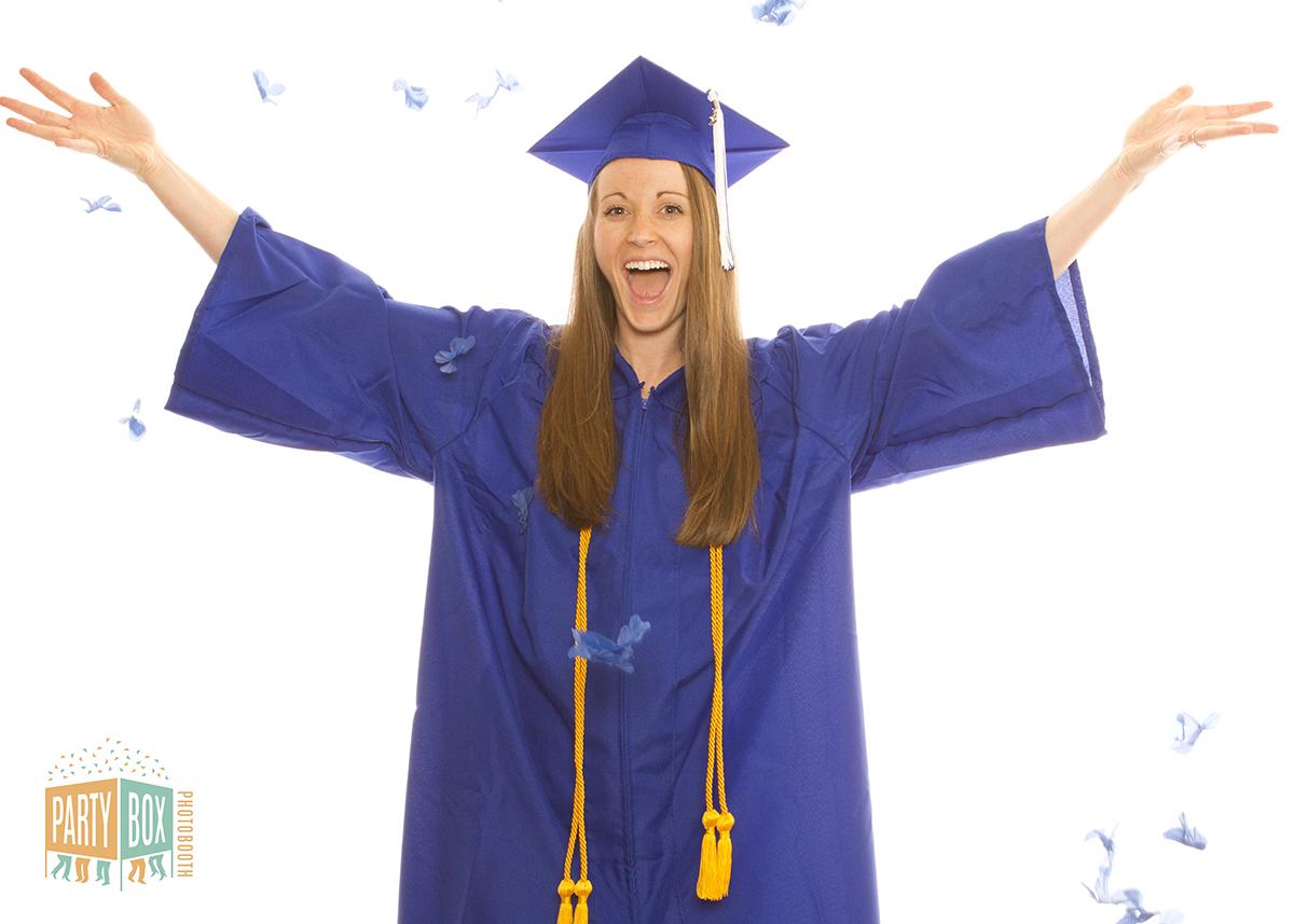Bailey Graduation PBX_6