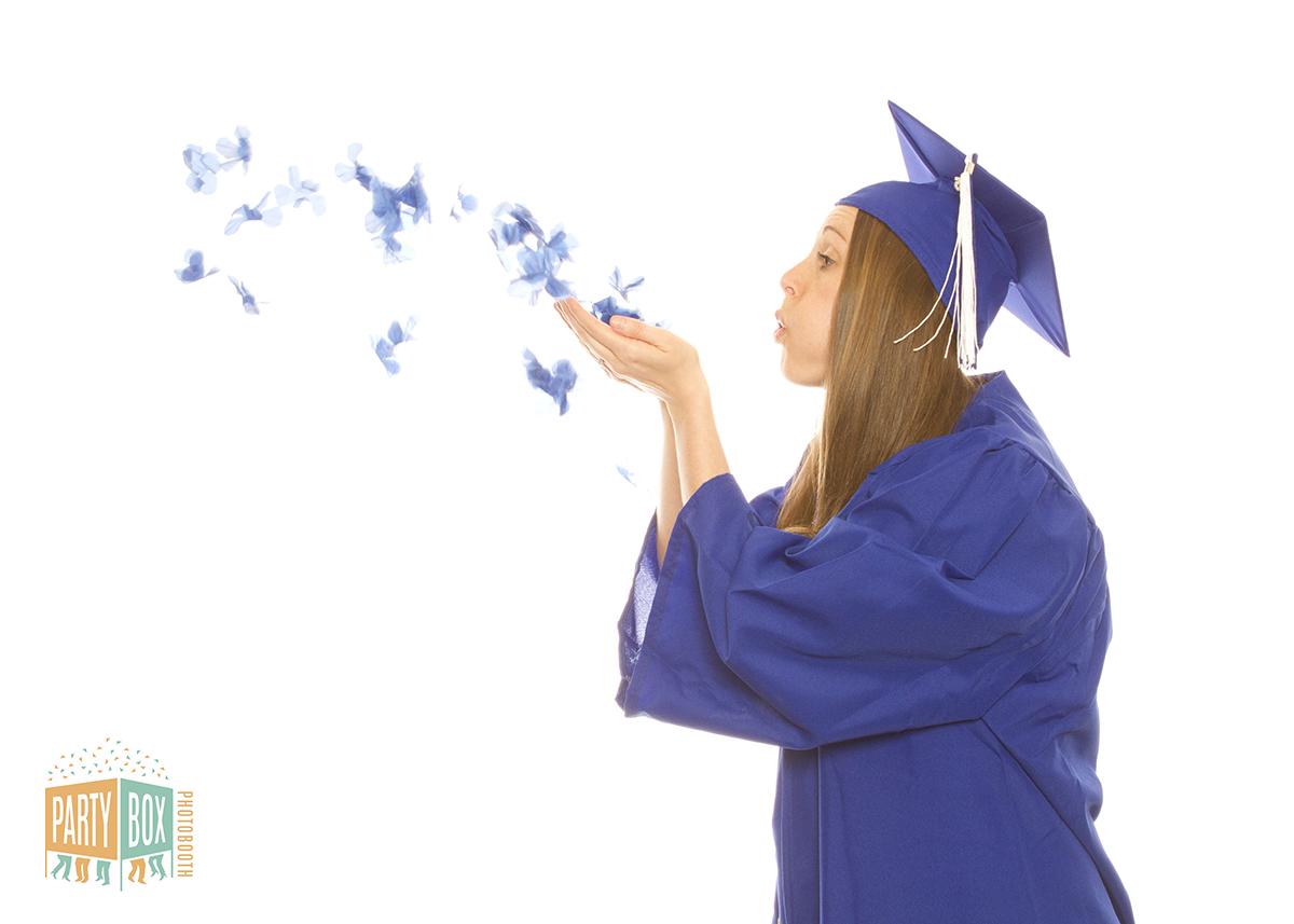 Bailey Graduation PBX_7