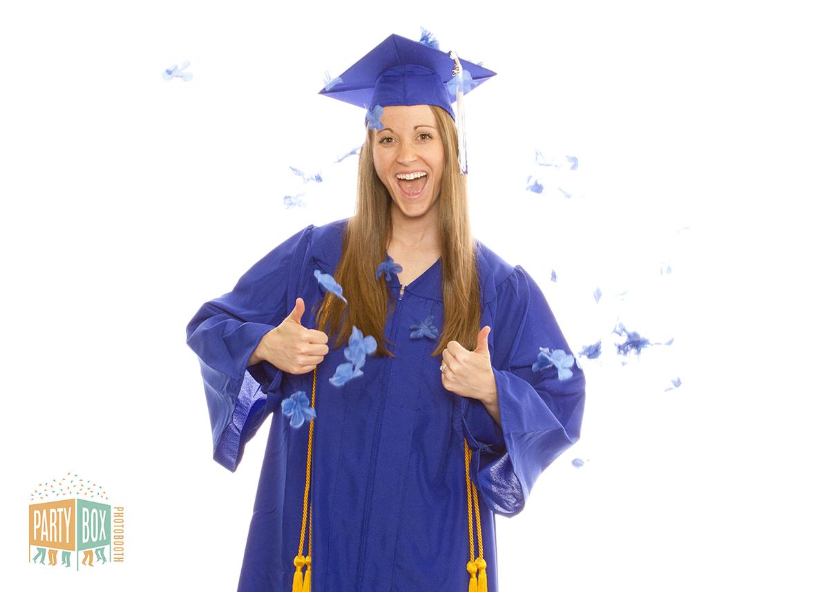 Bailey Graduation PBX_9