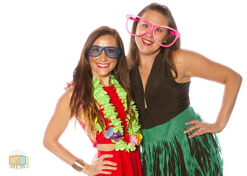 Corey & Sarah PartyBox_28