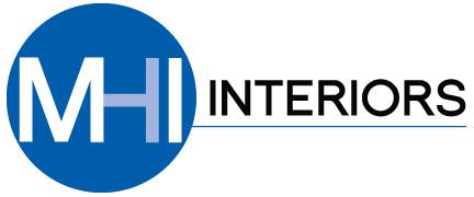 MHI Interiors