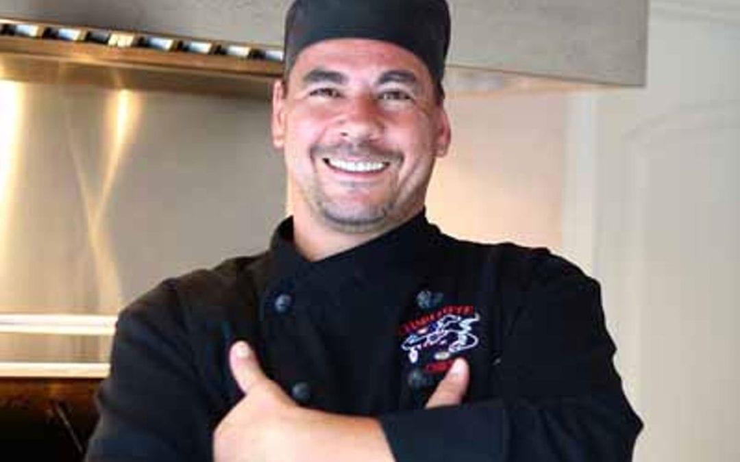 Lake Norman Private Chef