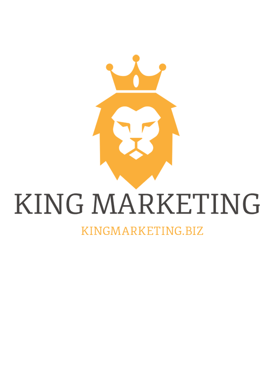 King Marketing Tucson Social Media