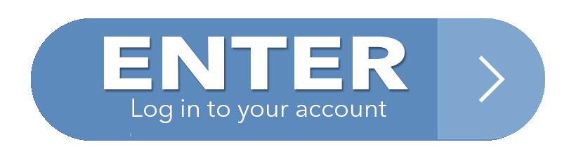 enter-your-account